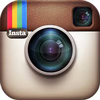 Instagram square